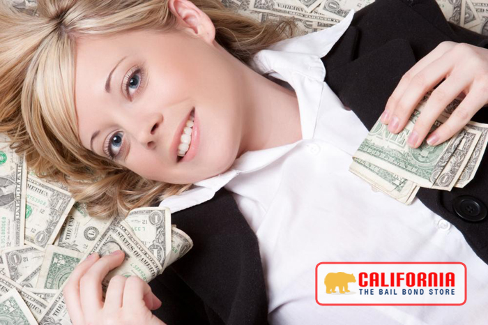 ontario-bail-bonds-743