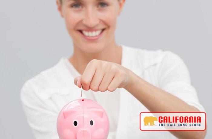 perris-bail-bonds-763