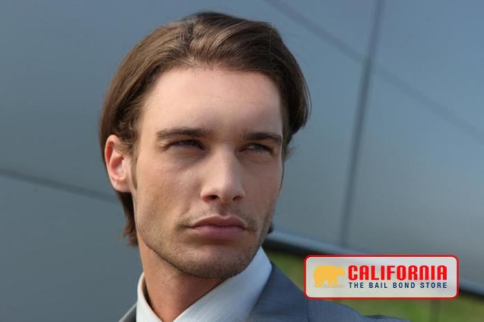 colton-bail-bonds-784