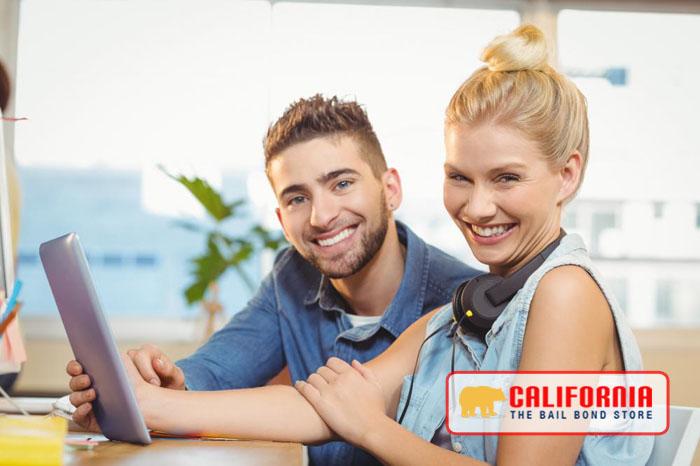 rialto-bail-bonds-815