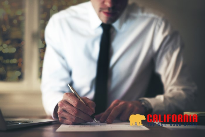 What Is a Co-Signer Responsible For?